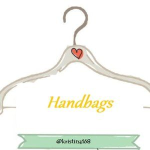 Handbags Purses Backpacks Pouches Bags Section